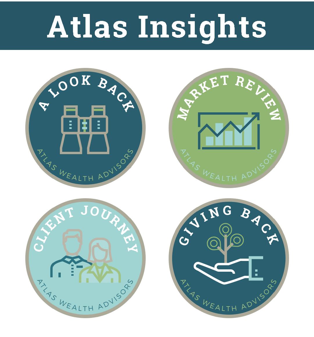 2017.10.12_Atlas_Wealth_Advisors_-_Q3_2017-4-1