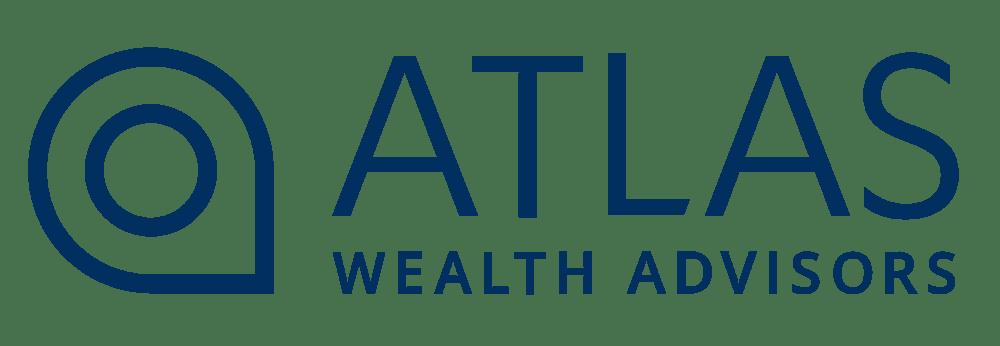 ATLAS logo_dark blue