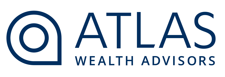 ATLAS wealth advisors