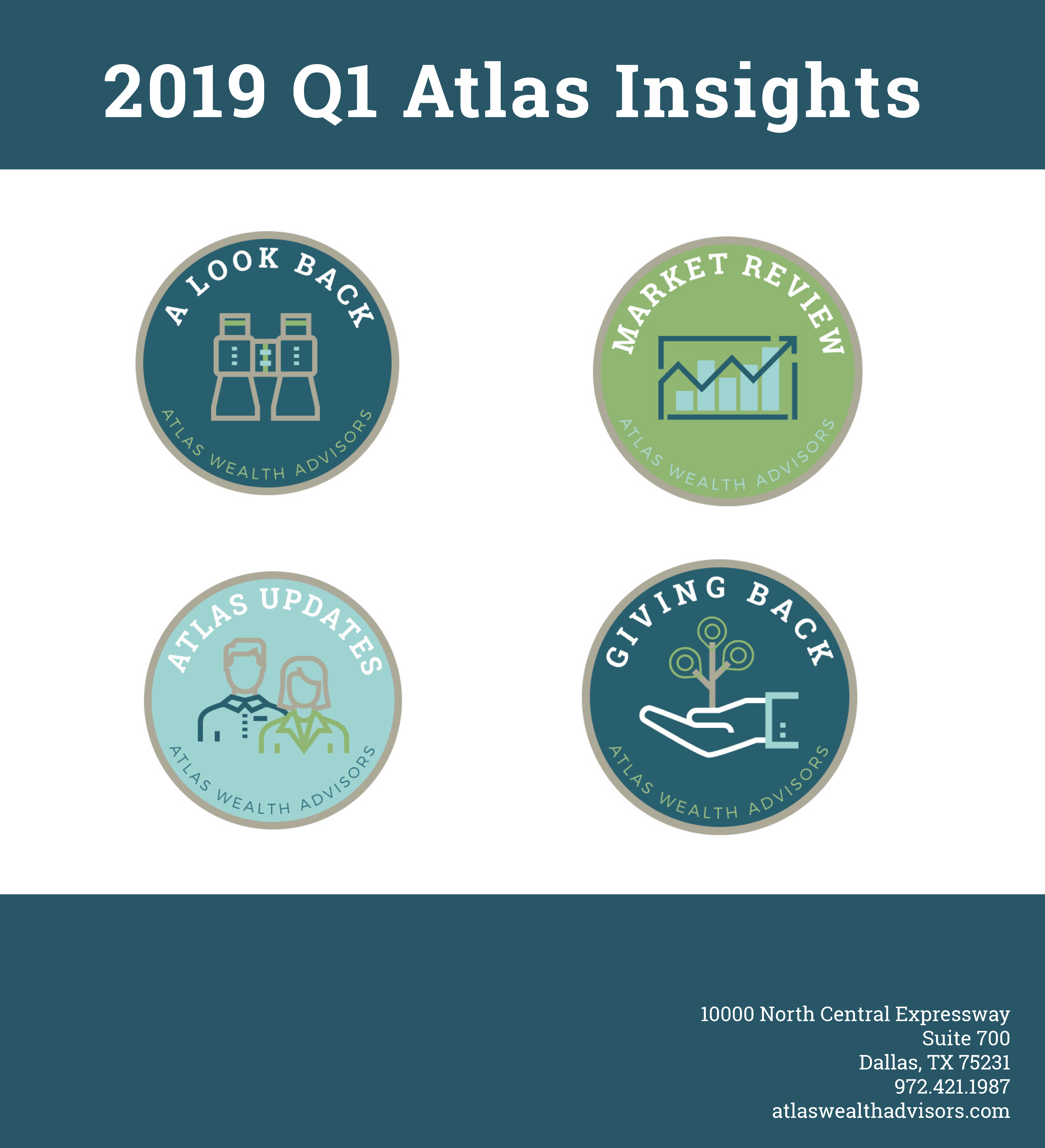 Atlas Wealth Advisors - Q1 2019 cropped