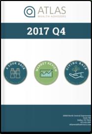 Q4 2017