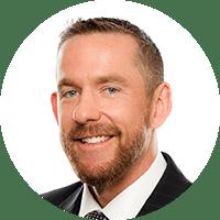 Adam Keller, CFP®, AEP®