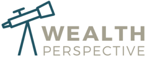 retirement goals income planning discover your wealth perspective Atlas Wealth Advisors Dallas TX