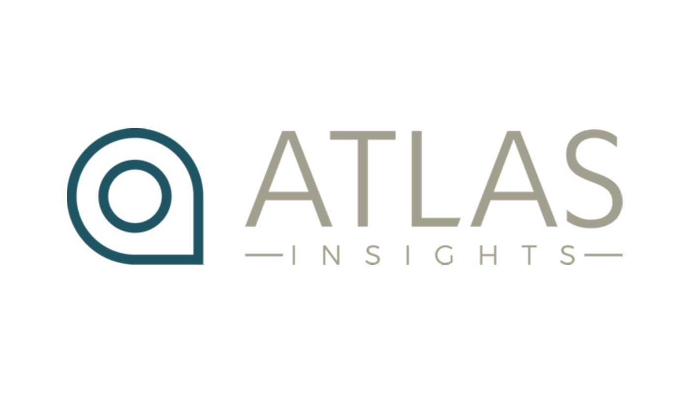 Atlas Insights BIG LinkedIn Post