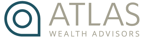 Atlas Wealth Advisors